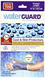 Waterguard Cast and Skin Protector, Child Short Arm, 2-Count Pack