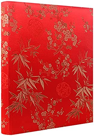 80 pages blanches blanc 30 x 30 cm Hama Album Jumbo Blossom