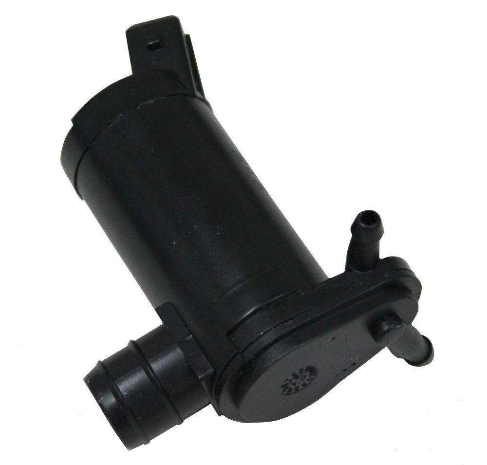 Aerzetix - Pompa lavacristalli originale doppia uscita . SK2-C10114-C47