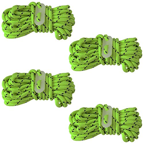 rope slide - 6