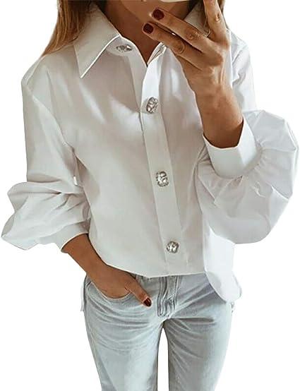 Deman outfit-Artistic9 - Camiseta de Manga Corta para Mujer ...