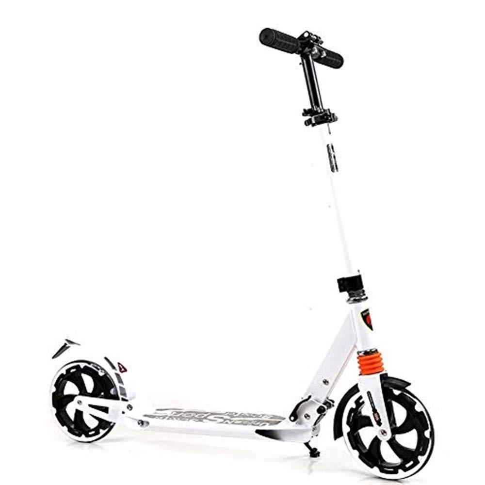 高級ブランド スクーター幼児用スクーター スクーターを蹴る子供スクーター、キックスクーター、折りたたみスクーター、ショックアブソーバースクーター 子供用スクーター B07R5JXLQJ, 第一ネット:2a265551 --- 4x4.lt