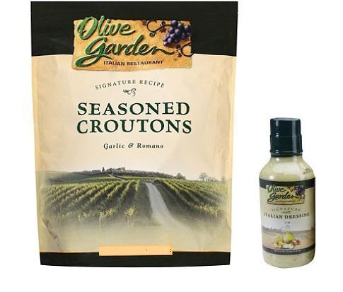 olive-garden-dynamic-duo-signature-seasoned-croutons-italian-dressing