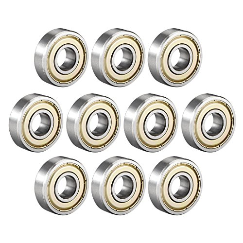 Mintcraft 5//16X6 Zinc Eye Bolt W//Nuts LR282