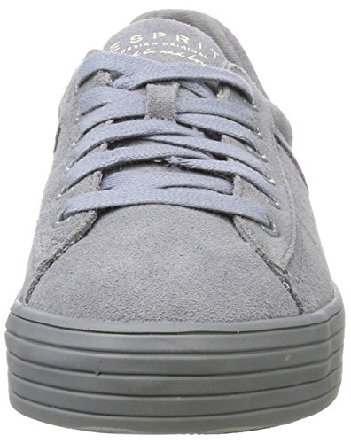 Lace Basses Up Sneakers Femme Sita Esprit Oqxw77