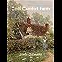 Cold Comfort Farm