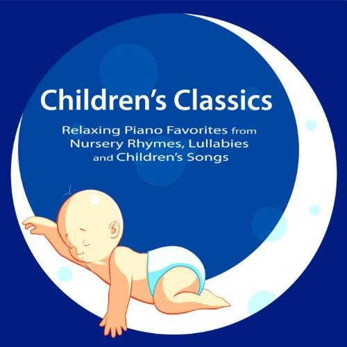 Children's Classics: Relaxing ...
