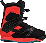 Ronix Kinetik Wakeboard Boot Caff. Red/Blue (2018)-6-7