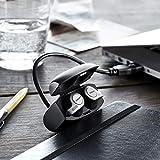 Jabra Elite 65t Alexa Enabled True Wireless Earbuds