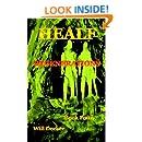 REGENERATIONS (HEALF Book 4)