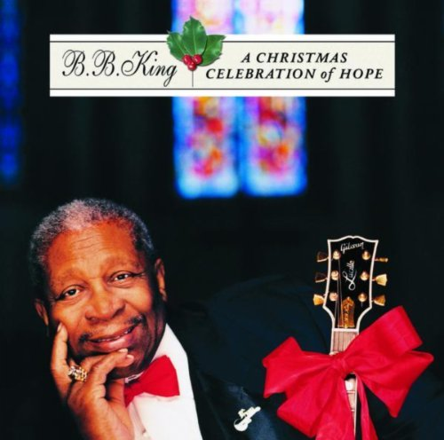 Christmas Celebration (Bb Christmas Songs King)