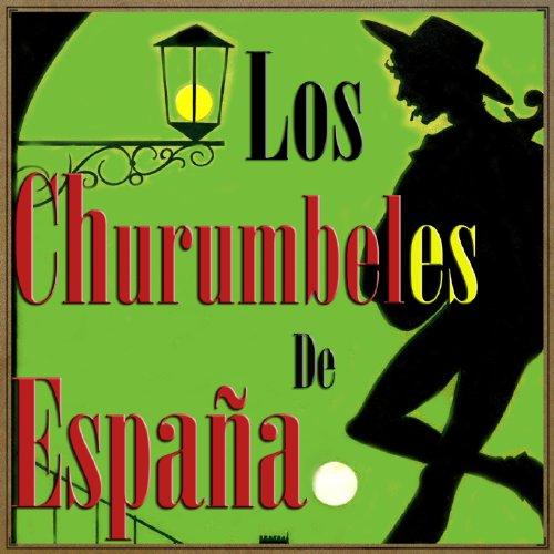 España de Mis Amores