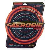"""Aerobie 13C12 Pro Ring - 13"""" Diameter, Assorted"""