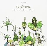 Grunen by Achim Kaufmann (2011-05-04)