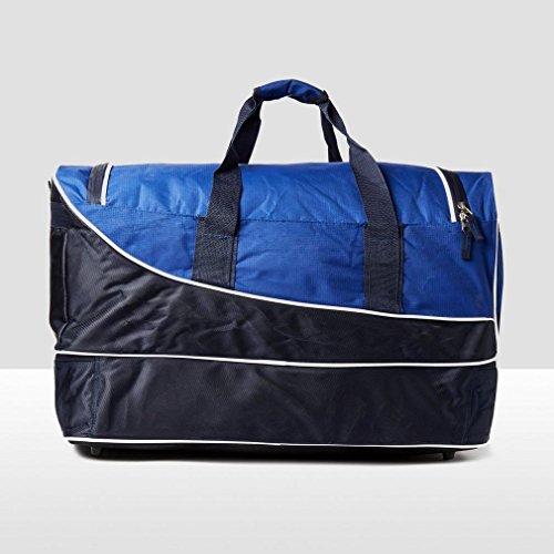 Gilbert Verein Hard V2 Tasche, Blau, Einheitsgröße