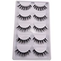 False Eyelash Accessories Product