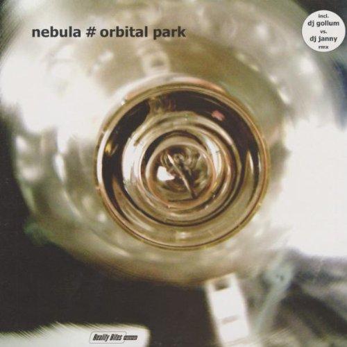Nebula / Orbital Park