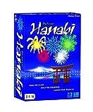 Hanabi Deluxe Card Game