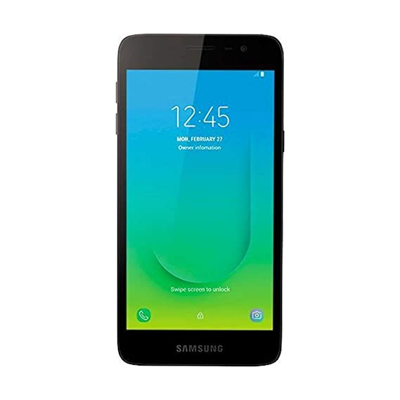 95e3a6020e2a4 Samsung Galaxy J2 Core 2018 International Version, No Warranty Factory  Unlocked 4G LTE (USA