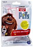 The Secret Life of Pets Mini Pets Mystery Pack