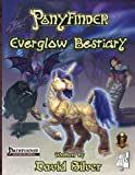 img - for Ponyfinder - Everglow Bestiary book / textbook / text book