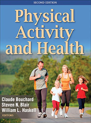 (Physical Activity and Health)