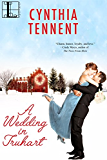 A Wedding in Truhart (A Truhart Novel)