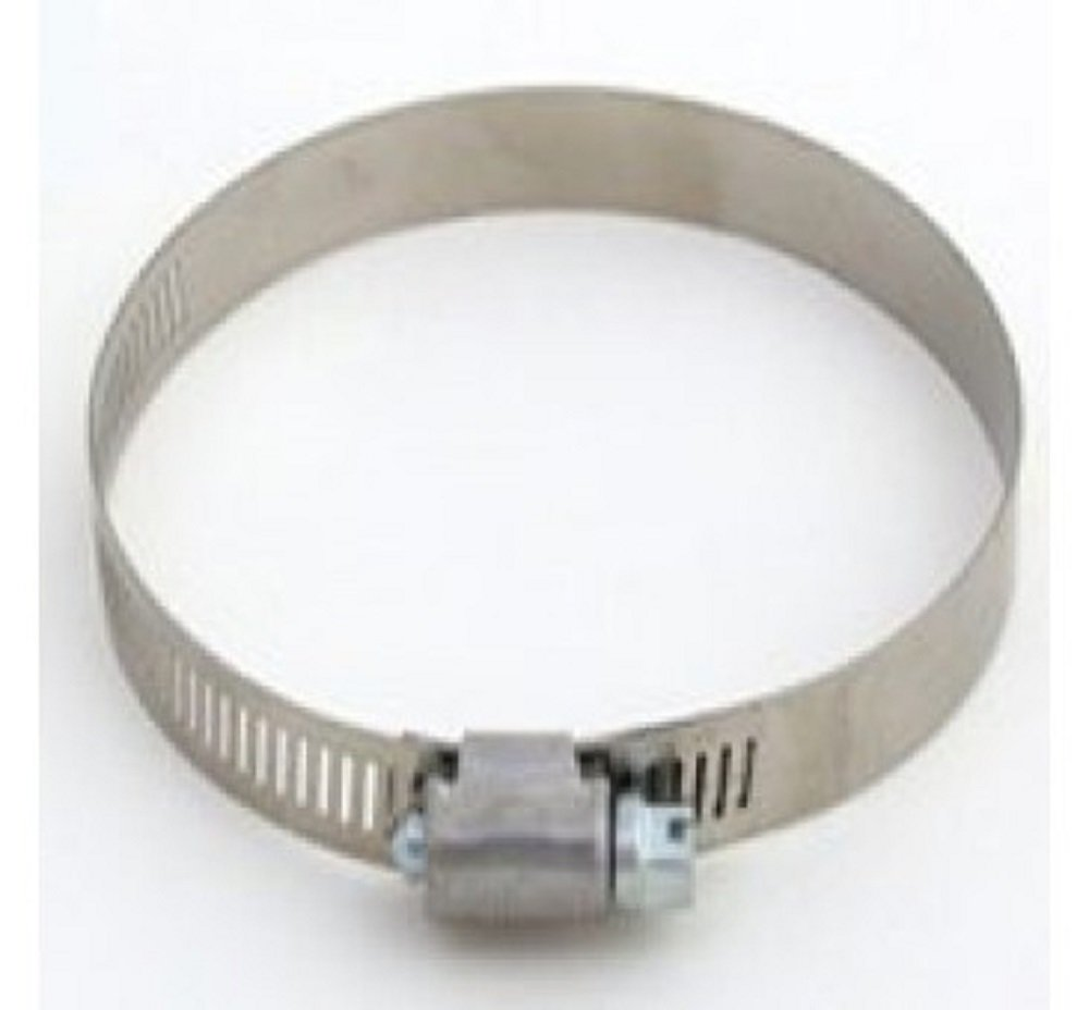 MINTCRAFT HCRSS24 Hose Clamp Screw 1-1//16-2/""