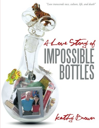 impossible bottle - 6