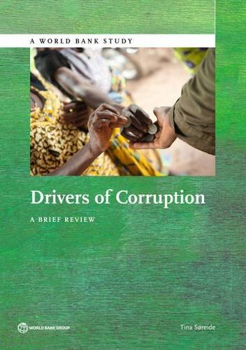 drivers-of-corruption-a-brief-review-world-bank-studies