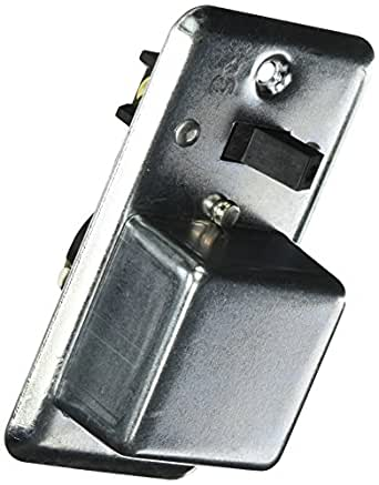 household fuse box cover  | 450 x 319