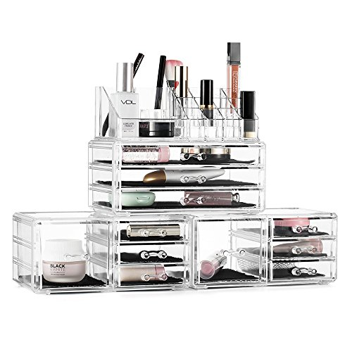 Buy makeup holder