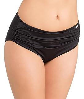cd347e82f9e Fantasie Versailles Shaping Tankini Top at Amazon Women's Clothing ...