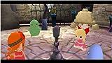 Gurumin: A Monstrous Adventure - Sony PSP