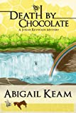 Bargain eBook - Death By Chocolate