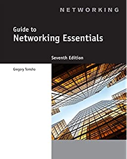 Comptia Security Guide To Network Security Fundamentals With
