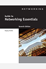 Guide to Networking Essentials - Standalone Book Paperback