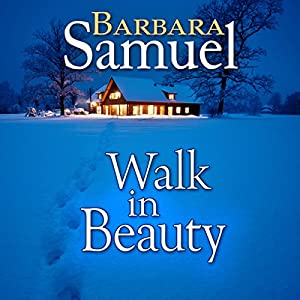 Walk in Beauty Audiobook