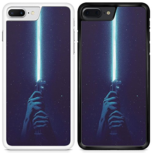 Star Wars Custom Designed Printed Phone Case For Samsung Galaxy S7 ST01