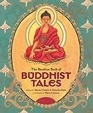 The Barefoot Book of Buddhist Tales, Sherab Chödzin, Alexandra Kamala Kohn, 1846868246