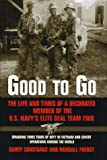 Good to Go, Harry Constance and Randall Fuerst, 068815249X