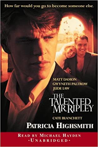 The Talented Mr. Ripley  Amazon.es  Patricia Highsmith  Libros en idiomas  extranjeros bfea2fe90375