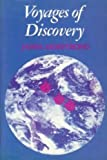Voyages of Discovery, Armstrong, 0471033308