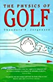 img - for The Physics of Golf by Theodore P. Jorgensen (1994-01-03) book / textbook / text book