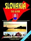 Slovakia Tax Guide, Usa Ibp Usa, 0739794604