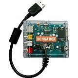 PCIe Video Capture Card - HDMI, DVI, VGA, CPNT