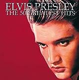 50 Greatest Hits (Ogv) [Vinyl]