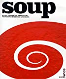 Soup by Nick Sandler (1999-10-06)