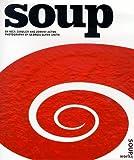 Soup by Nick Sandler (1999-10-06)