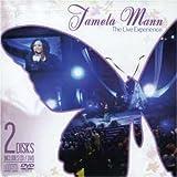 Tamela Mann - The Live Experience